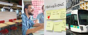 design thinking et usages