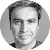 jean-françois-dubos-designer