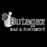 logo-butagaz