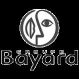 logo-groupe-bayard