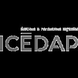 logo-icedap