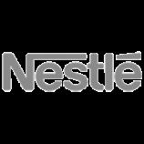 logos-nestlé