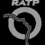 logos-ratp